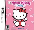 logo Emuladores Hello Kitty Daily